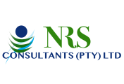Ndziane Restructuring Specialists (Pty)Ltd